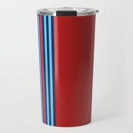Aperitivo Rosso Travel Mug