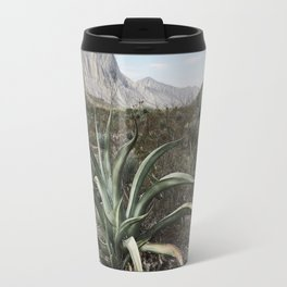 Mexico Century Travel Mug