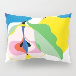 Quince' secret Pillow Sham