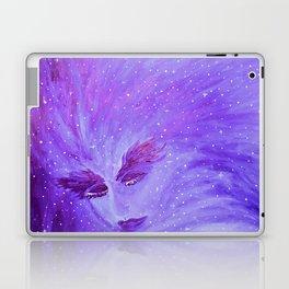 Sueño Cosmico Laptop & iPad Skin