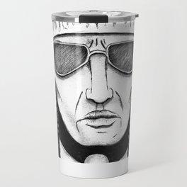 The Native Travel Mug