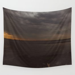 Statue of Liberty IV Wall Tapestry