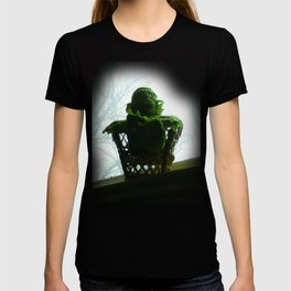 Call me Creech T-shirt