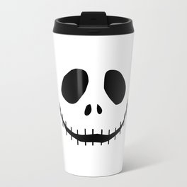 This is Halloween! Travel Mug