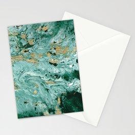 Etéreo Stationery Cards