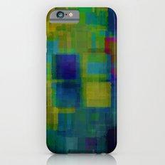 Digital#3 Slim Case iPhone 6s