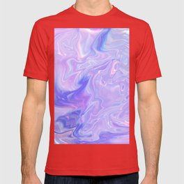 PASTEL DREAMS T-shirt