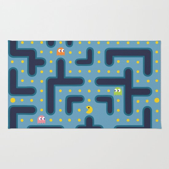 Childrens Throw Rugs Home Decor