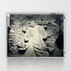 vietnamese heaven Laptop & iPad Skin