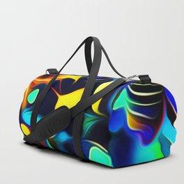 The Leisure Seeker Duffle Bag