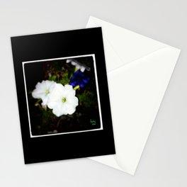 fresh... Stationery Cards