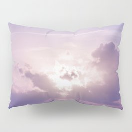 Nature of Art Pillow Sham
