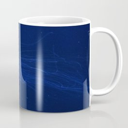Jelly. Coffee Mug