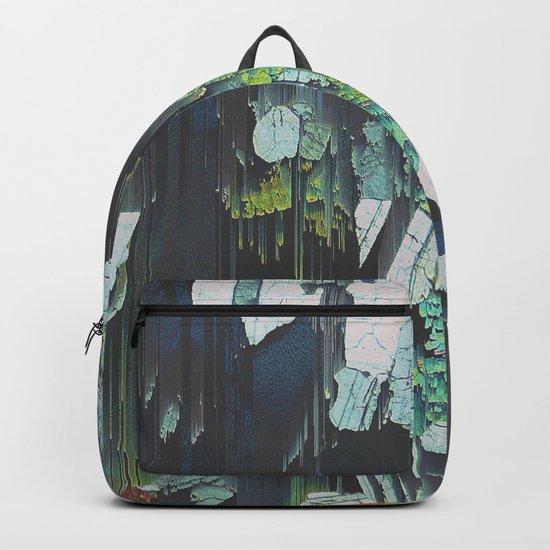 LEXOMIL Backpack