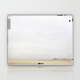 Somewhere, AZ Laptop & iPad Skin