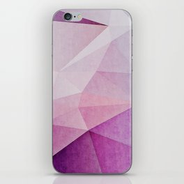 Visualisms iPhone Skin