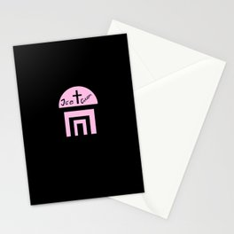 MMARKUSS Stationery Cards