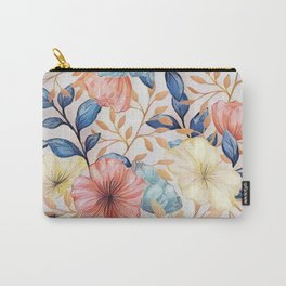 The Lighter Side Carry-All Pouch