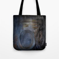 imagerybydianna Tote Bags featuring myrrh by Imagery by dianna