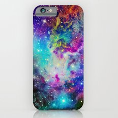 Fox Nebula Slim Case iPhone 6