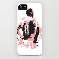 Flyin' Ryan Slim Case iPhone (5, 5s)