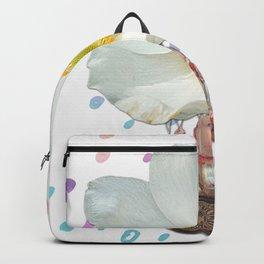 BALLON Backpack