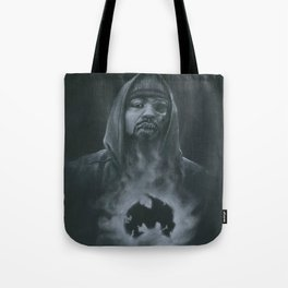 TICAL Tote Bag