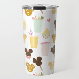 Magic Food Travel Mug