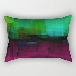 612 Rectangular Pillow