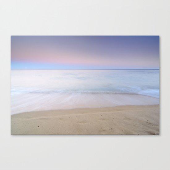 """""""Ocean"""". Sea dreams Canvas Print"""