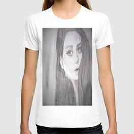 Kaya Scods T-shirt
