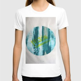 The Tape T-shirt