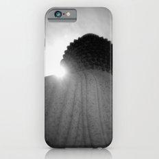 BigBuddha&light iPhone 6s Slim Case