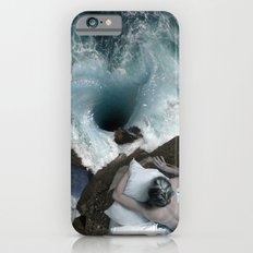 Meme #15 iPhone 6s Slim Case
