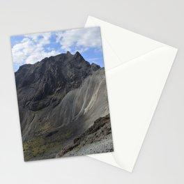 Sgurr Dearg Stationery Cards