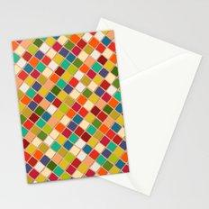 MOSAICO Stationery Cards