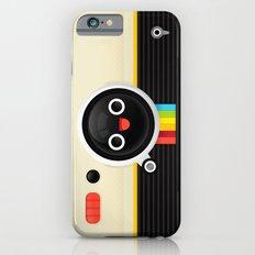 チーズ Slim Case iPhone 6s