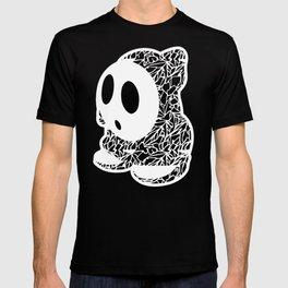 ShyGuy #CrackedOutBadGuys T-shirt