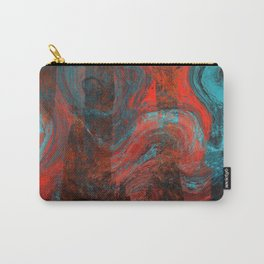 oilily autumn N.1 Carry-All Pouch