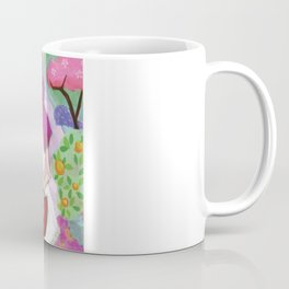 Return to Innocence Coffee Mug