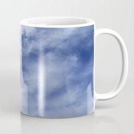 Ascendence Coffee Mug