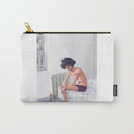 Grantaire Carry-All Pouch