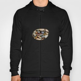 Red Rock rocks Hoody