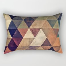 fyssyt pyllyr Rectangular Pillow