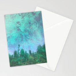 Kitch-iti-Kipi: Heaven's Mirror Stationery Cards