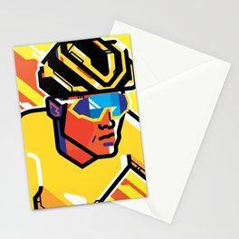 Greg Stationery Cards