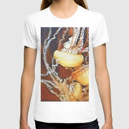 Jellies I T-shirt