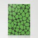 Yzor pattern 006-4 kitai green by azuryzor