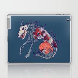 Void Hound Laptop & iPad Skin