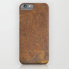 Rich Slim Case iPhone 6s